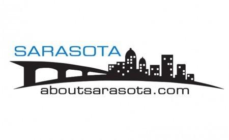 about-sarasota-logo-2