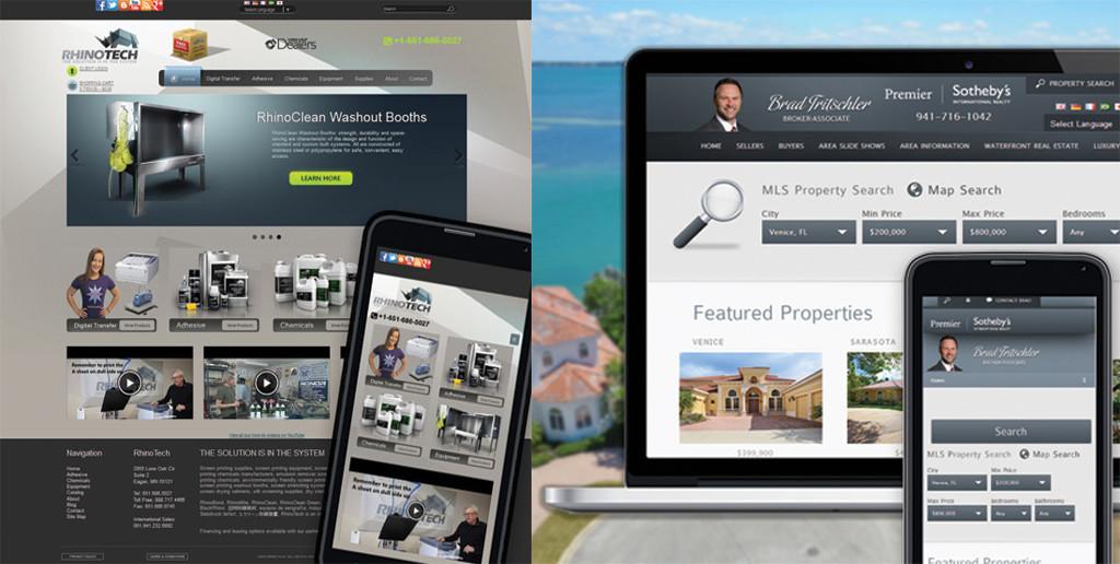 responsive-design-examples
