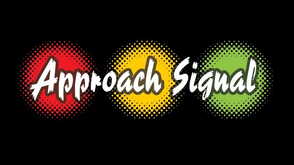 Logo Design  Image of asp 1024x576