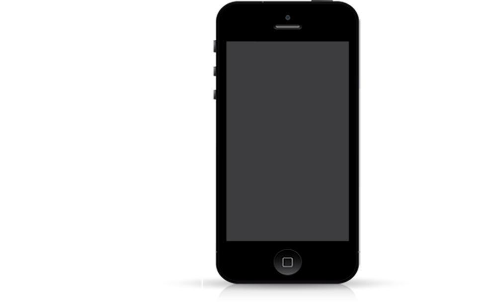 mobile-frame - Rocket Booster Media