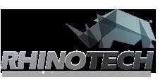 RhinoTech Logo