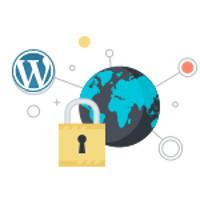 wordpress-hack-fix