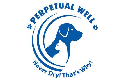 pepetualwell